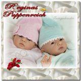 Petra+Daniel-Twins von Linde Scherer