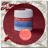 (42) Genesis - Pyrrole Red 05