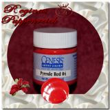 (46) Genesis - Pyrrole Red 04