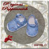 Schuhe-Größe 10