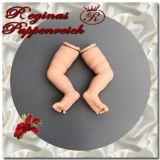 Beine 1 Paar  - (RPR)