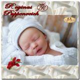 REALBORN-Kit Darren Sleeping - TOP ANGEBOT !
