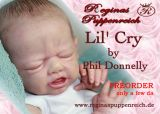 Lil`Cry  - Kit von Phil Donnelly
