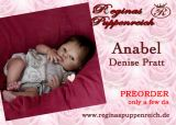 Anabel Kit - Denise Pratt