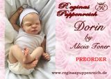 Dorin Kit - Alicia Toner - TOP Angebot!