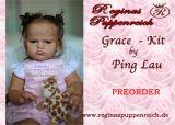 Grace Kit - Ping Lau