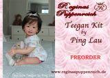 Teegan Kit - Ping Lau