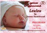Loulou Kit - Joanna Kazmierczak