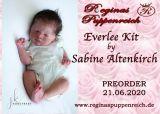 Everlee Kit - Sabine Altenkirch