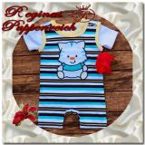 Two-piece Baby Dragon TOP offer! (last piece)