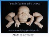 Paulin Kit  - Elisa Marx