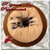 Der Rooting-Donut